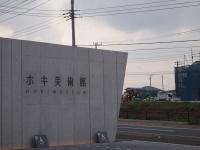 千葉ドライブ10