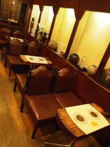 千葉喫茶15