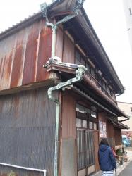 尾頭橋10