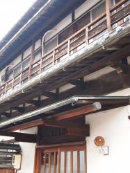 尾頭橋17