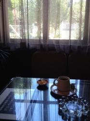 喫茶ゆき10