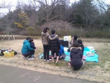 蘆花公園2012-03 1