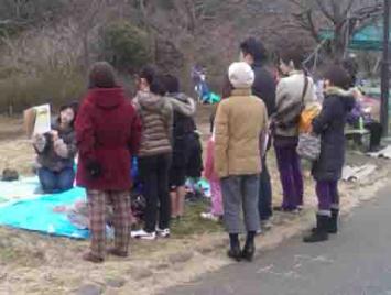 蘆花公園2012-03 2