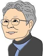 73-201212勉強会