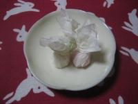花うさぎ紙
