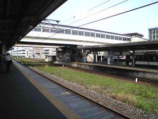 Image13611.jpg