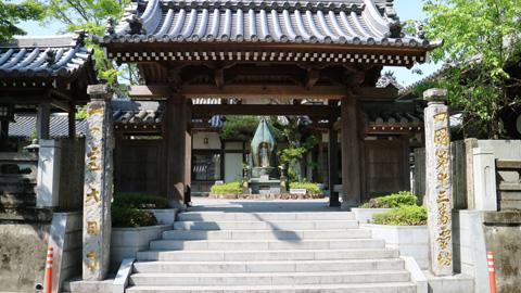 13番 大日寺