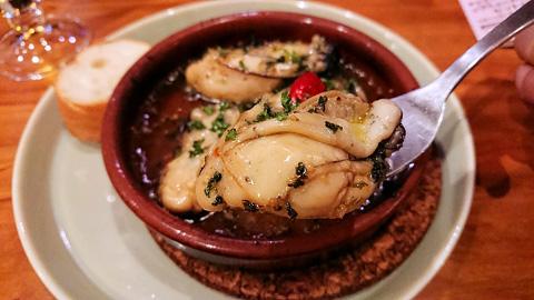赤穂産牡蠣