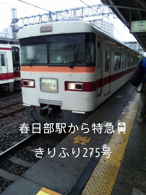 DVC00649.jpg