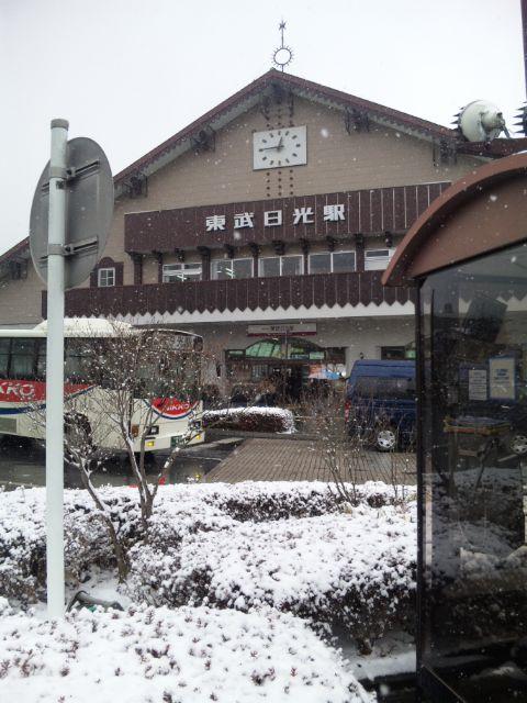 DVC00666.jpg