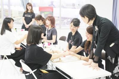 2.18 エステ大写真.JPG