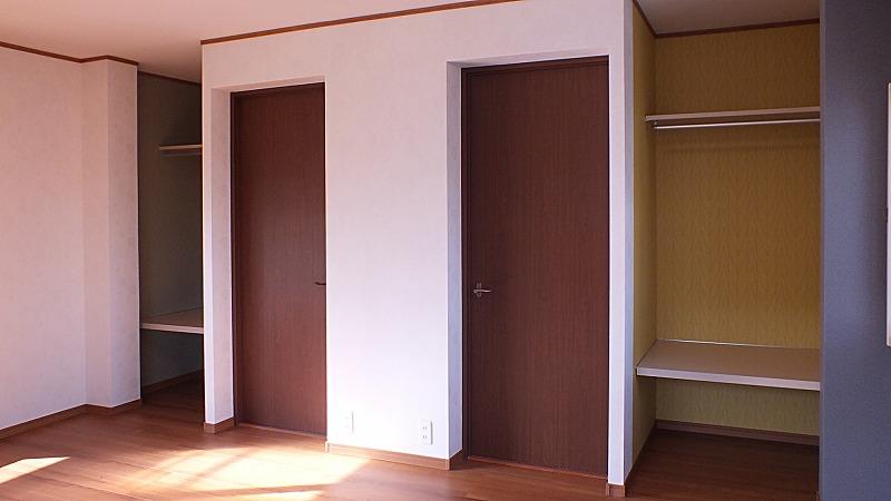 2階左室エコカラット