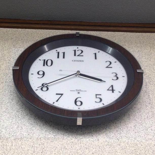 電波時計2.JPG
