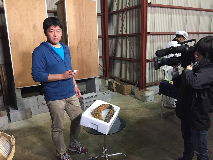 NHK撮影風景?H271118サイズ小.jpg
