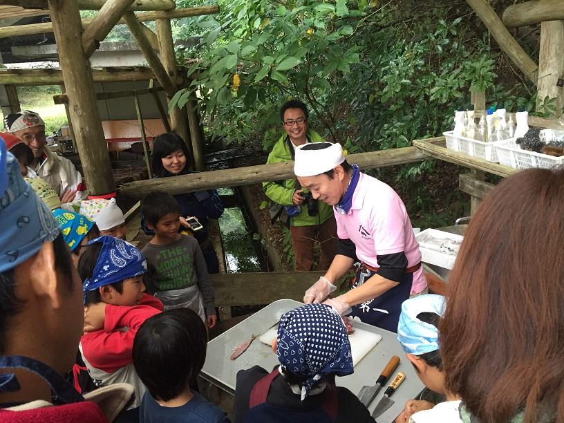 H271123牟岐まるごと体験魚のさばき方教室?.jpg