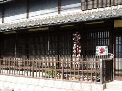 futagawa6.jpg