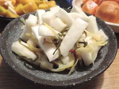 yuzudaikon7.jpg