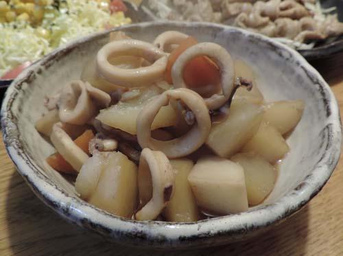 niwasouji6.jpg