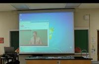 YOUTUBEを活用するユニークな講義