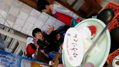 20141029_160229.jpg