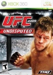 UFC2009