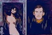 Andy Warhol 「THE Madonna」