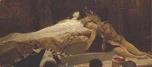 Klimt_-_Theater_Shakespeares