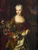 Maria_Anna_by_Andreas_Moller_1727