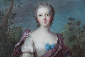 Maria Isabella di Borbone