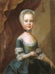 Maria Theresia Erzherzogin von Österreich
