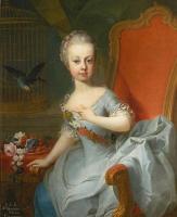 Erzherzogin Maria Elisabeth