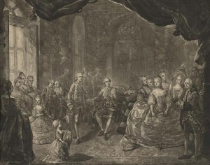 Johann Franz Greipel