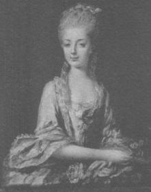 E.J. Alphen, 1768