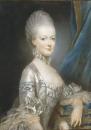 Joseph Ducreux, 1769