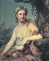 Flora ou Hebe, Bordeaux, Musée des Beaux-Arts