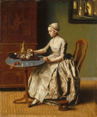 liotard-lady-pouring-chocolate-la-chocolatiere