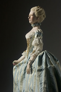 Archduchess Maria Antonia