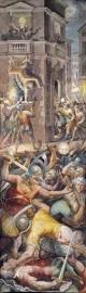 San Bartolomeo by Giorgio Vasari