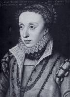 Claude de Valois