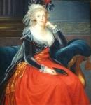 Maria Karolina, Königin von Neapel und Sizilien