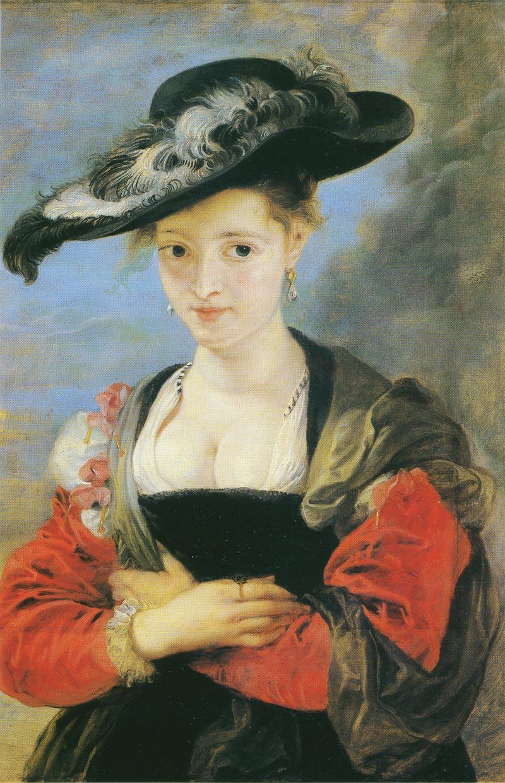 エリザベート=ルイーズ・ヴィジェ=ルブランの画像 p1_14