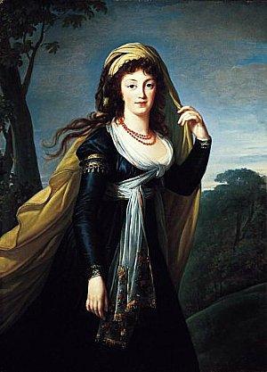 エリザベート=ルイーズ・ヴィジェ=ルブランの画像 p1_17