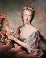 Portrait-of-the-Countess-du-Barry-xx-Francois-Hubert-Drouais