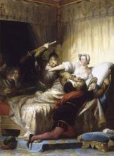 Alexandre-Évariste Fragonard (1780?1850)