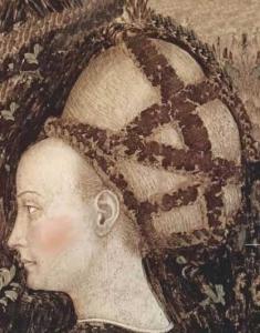 アンドレア・デル・ヴェロッキオの画像 p1_26