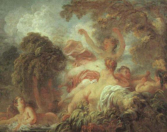 ジャン・オノレ・フラゴナールの画像 p1_27