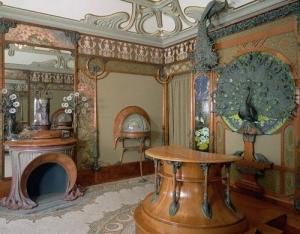 interior-de-la-joyeria-de-georges-fouquet-reconstruido-por-el-musee-des-arts-decoratifs-en-paris-mucha