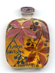 POURPRE DAUTOMNE 1924