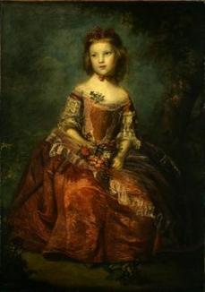 Sir Joshua Reynolds Lady Elizabeth Hamilton, 1758 Widener Collection