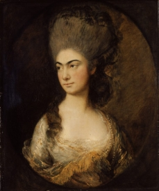 Anne Duchess of Cumberland